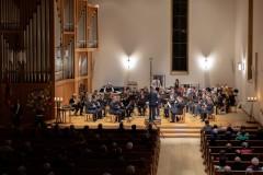 2018 - Konzert in der Kirche