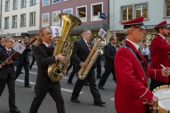 Städt. Musiktag 2019-14